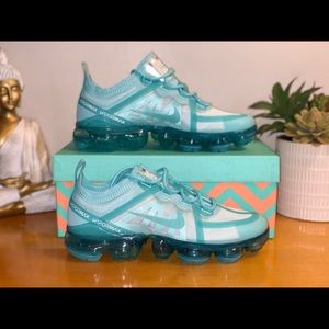 Nike Air VaporMax 2019 Women Size 6